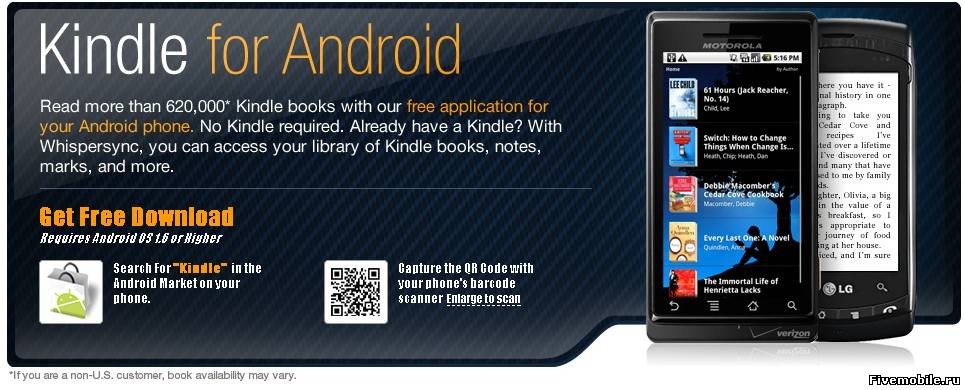 Amazoncouk: free ebooks to download: Kindle Store